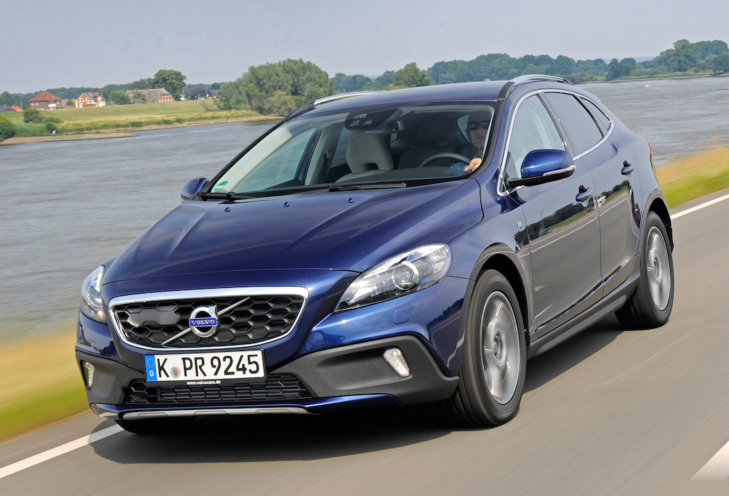 volvo_v40_cross_country_d2_ocean_race_3