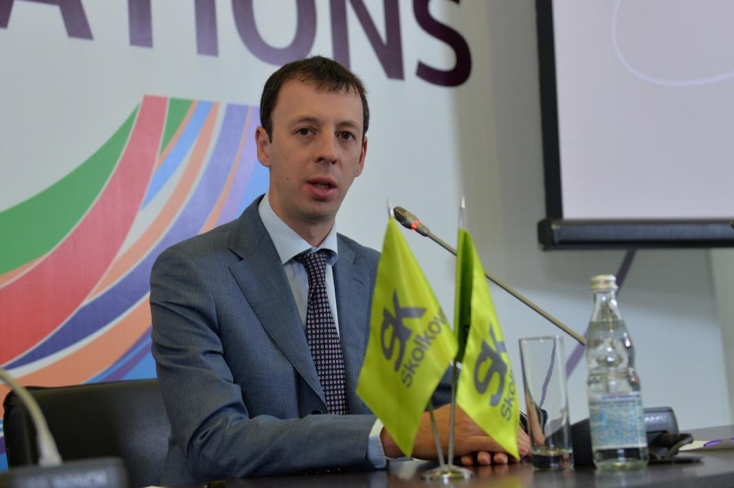 Алексей Басов