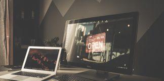 Цифровая Юрисдикция