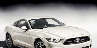 mustang_gt_50_years_14