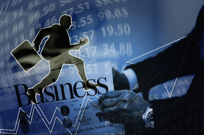business-2904768_1920