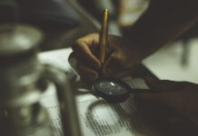 writing-2617306_1920
