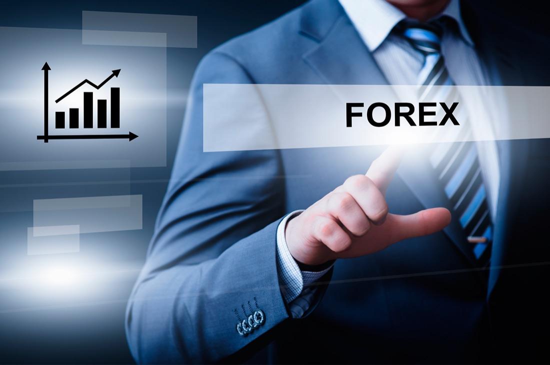 Форекс. Преимущества и риски рынка Форекс