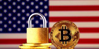 5-crypto_scams