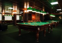 billiard_club_8241