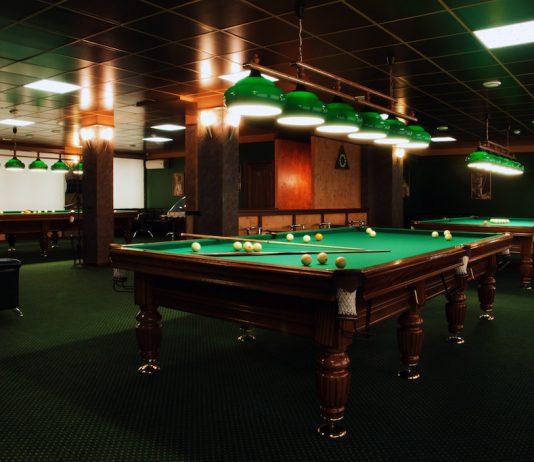 billiard_club_8241