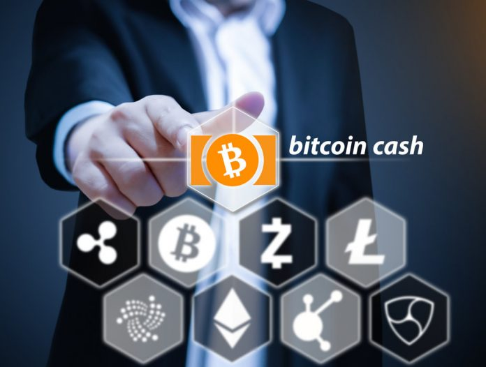 btc-cash