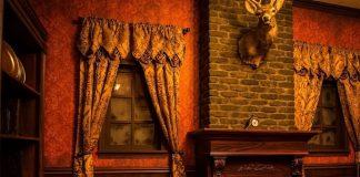 quest-rooms
