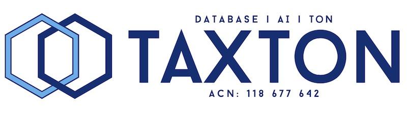 taxton_logo