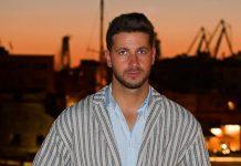 pavel_gysev