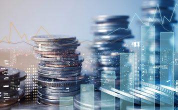 grow-finance отзывы