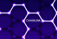 Chainlink коммиты