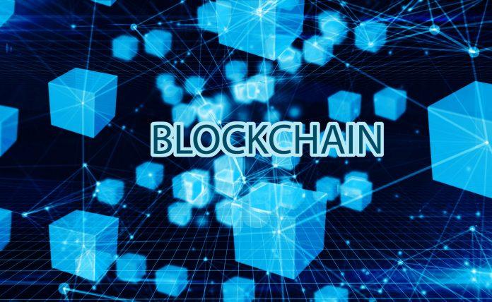 Ivan on Tech Academy изучение блокчейн
