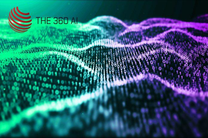 The 360 AI отзывы