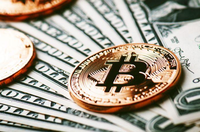 BTC выведены с Coinbase