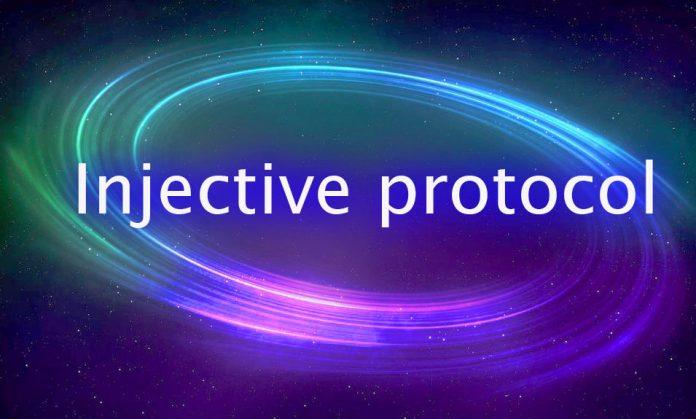 Injective protocol