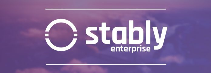 Stably