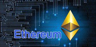 Курс Ethereum (ETH)