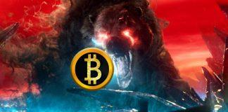 Bears BTC