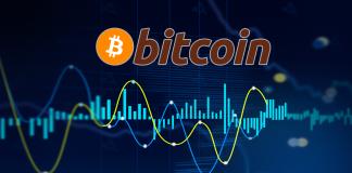 Третья коррекция биткоина приведет цены к $42 тысячам