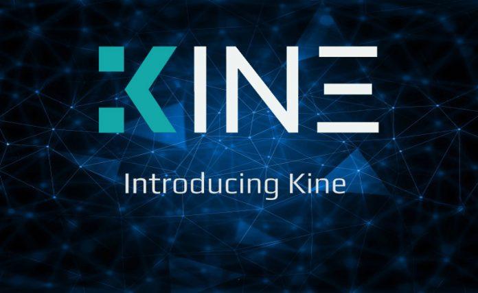 Протокол Kine DeFi