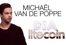 Michaël van de Poppe