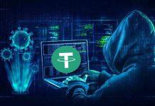 От Tether требуют выкуп в 500 BTC