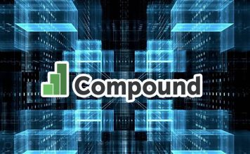 DeFi Compound Finance