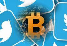 Twitter: станет ли соцсеть использовать биткоин?