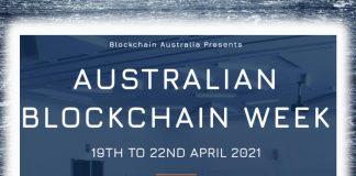 Australian Blockchain Week