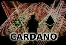 ERC20 Cardano