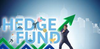 Hedge-Fund