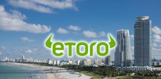 eToro Miami