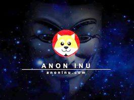Хакерская группа Anonymous