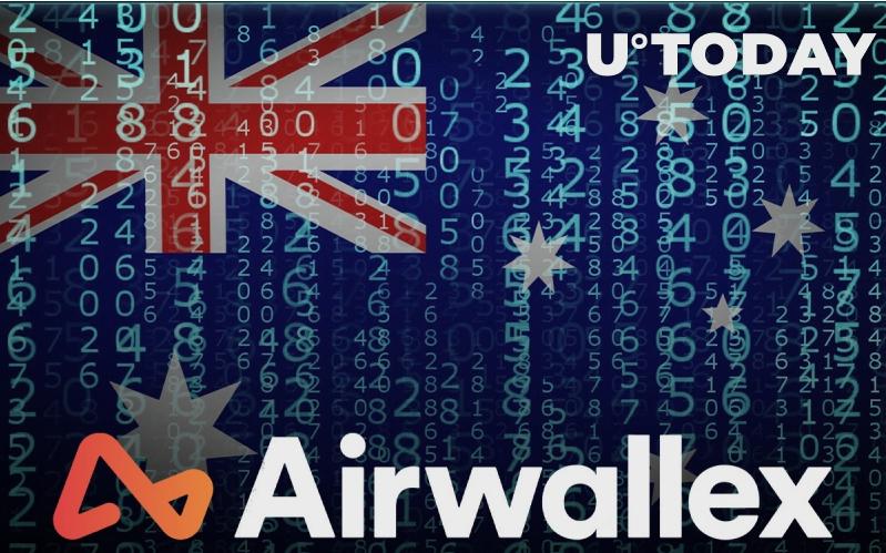 Ripple и Airwallex
