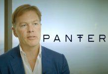 Совет Pantera Capital