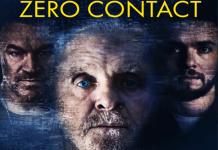 Нулевой контакт