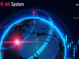 G-bit System