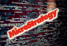 Итоги года MicroStrategy
