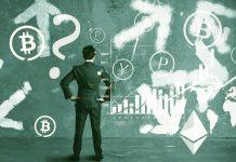 Какую криптовалюту выбрать