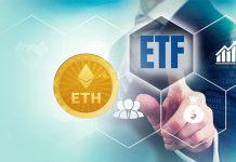Нет Ethereum ETF