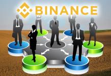 Binance и регулирование
