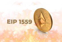 Ethereum EIP-1159