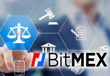 CFTC и BitMEX