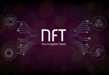 Создание NFT